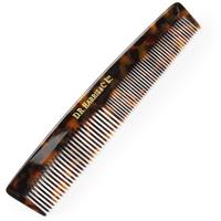 dr harris comb
