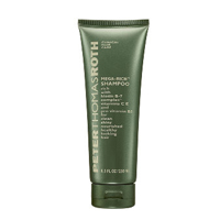 peter thomas roth shampoo