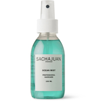 sachajuan spray
