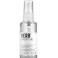 verb oil