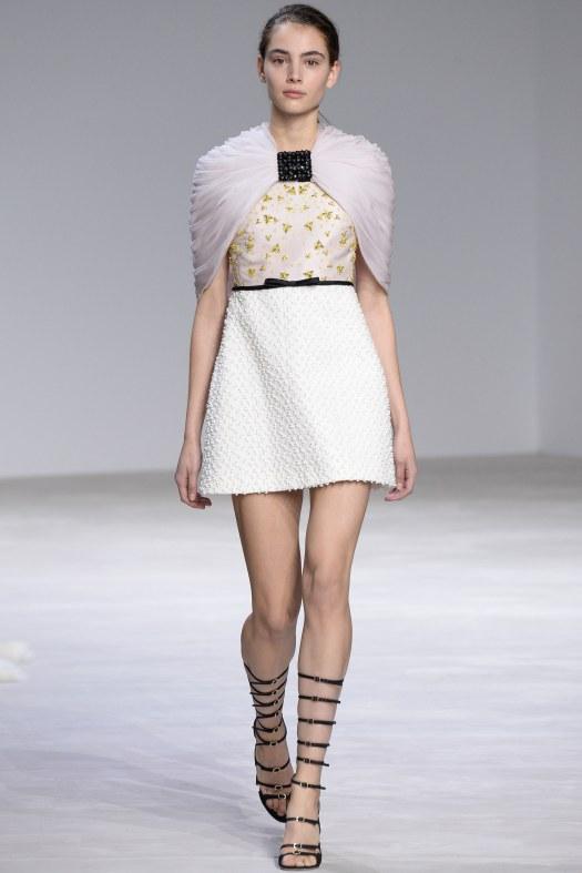 Giambattista Valli Spring Couture 3