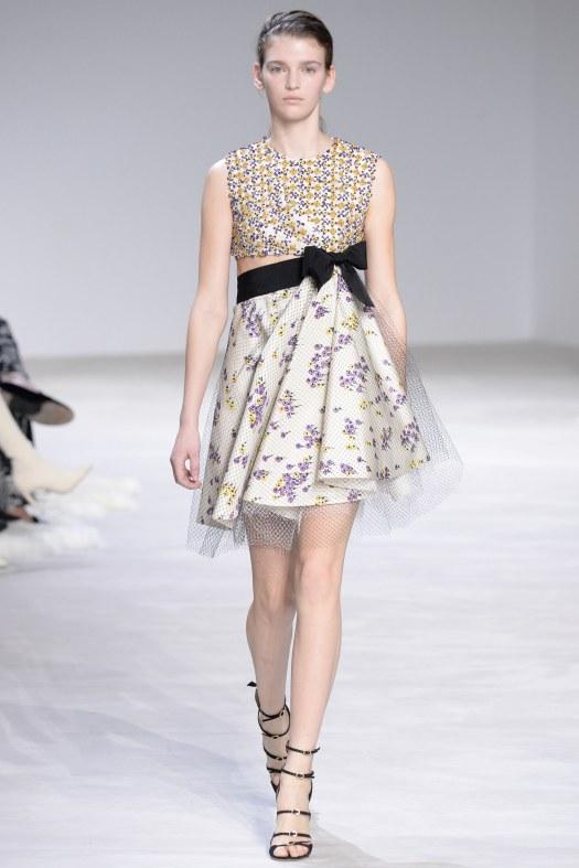 Giambattista Valli Spring Couture 4