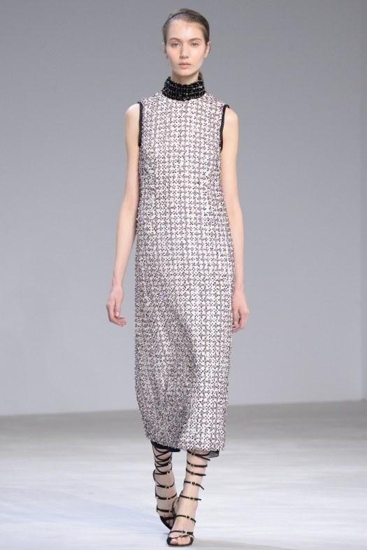 Giambattista Valli Spring Couture 5