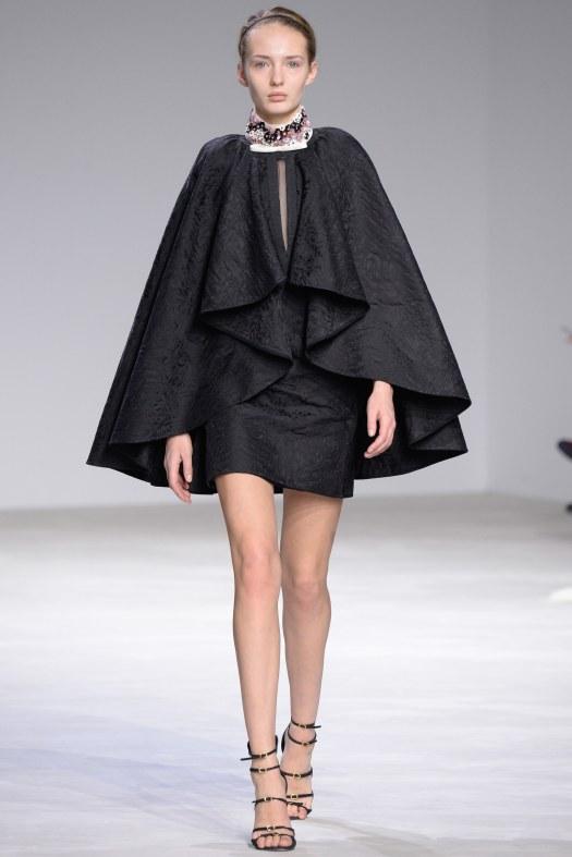 Giambattista Valli Spring Couture 6