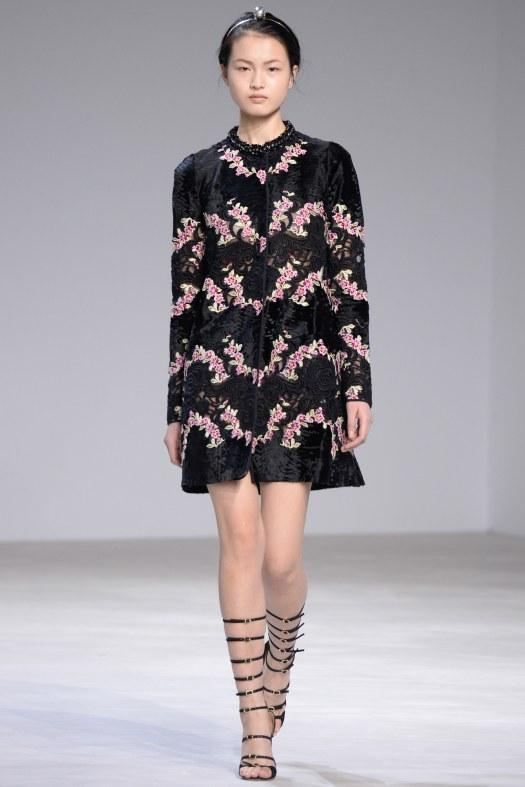 Giambattista Valli Spring Couture 7