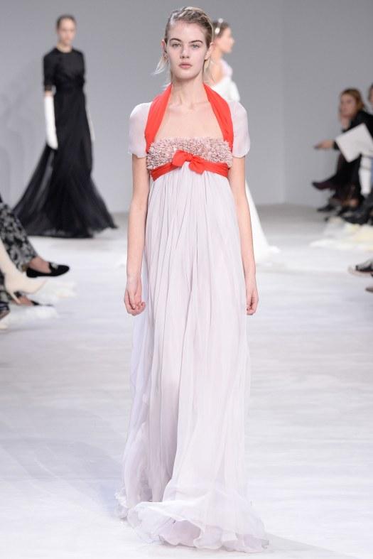 Giambattista Valli Spring Couture 8