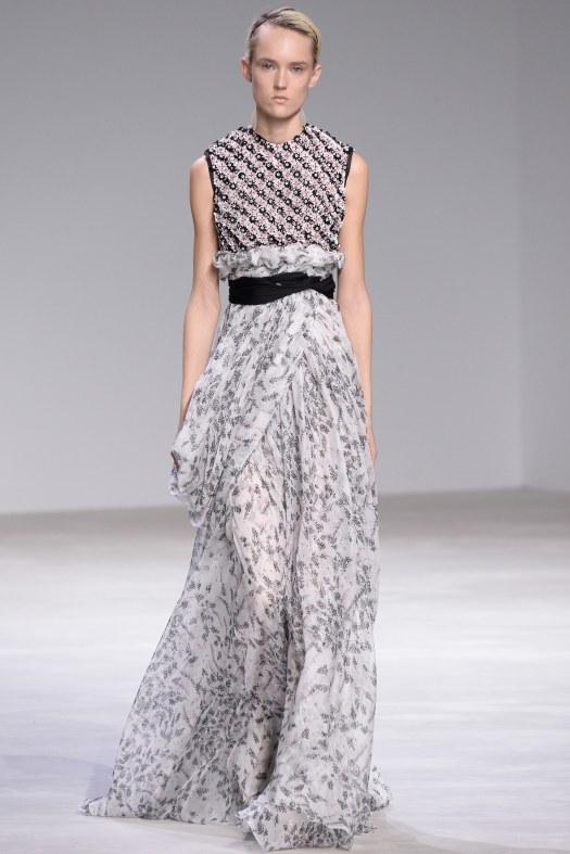 Giambattista Valli Spring Couture 9