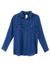 chemise-soie-motif-zoo