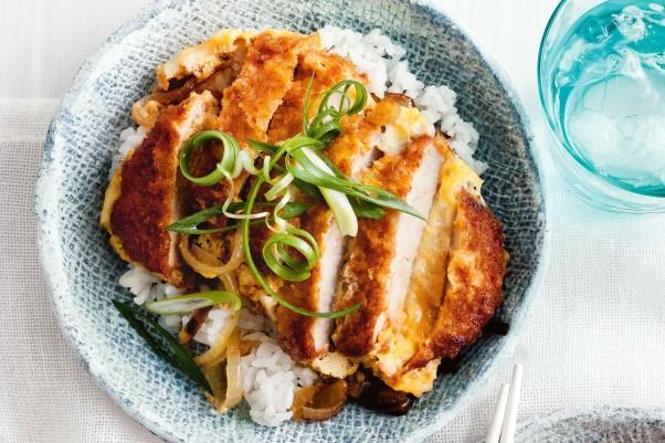 katsudon-crumbed-pork-egg-rice-bowl-92023-1.jpeg